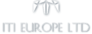 ITI Europe LTD (with logo and shadows)